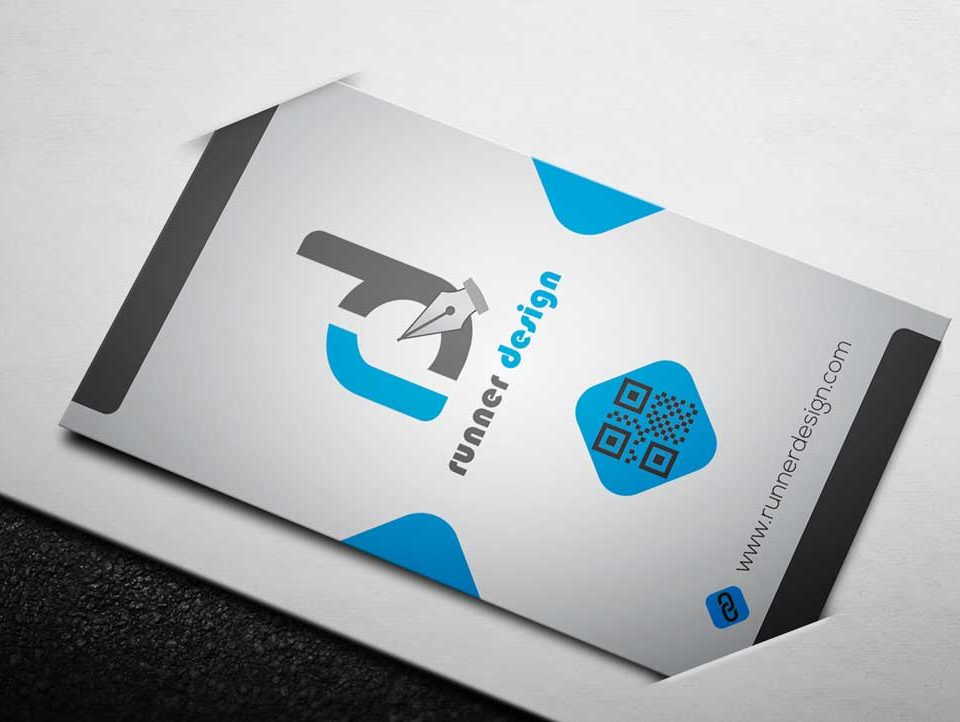 1-sided-business-card-design
